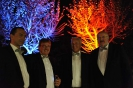 2011 Konzert Concordia & Vocalive