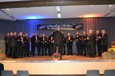 2016 Konzert Concordia